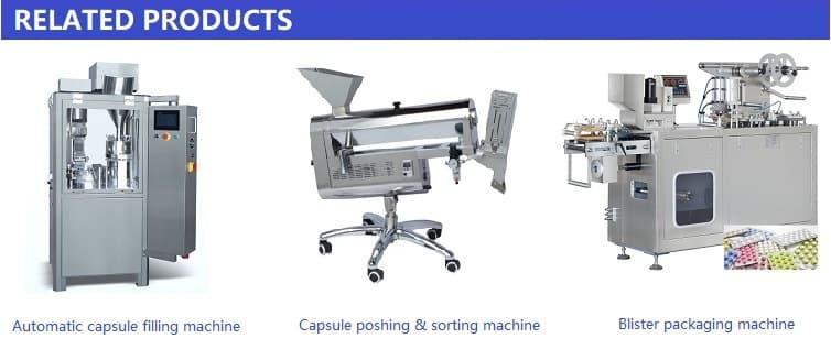 Dtj-V Manual Capsule Filling Machine, Manual Capsule Filler